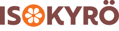 isokyro_logo