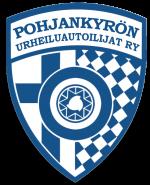 PokyUA logo